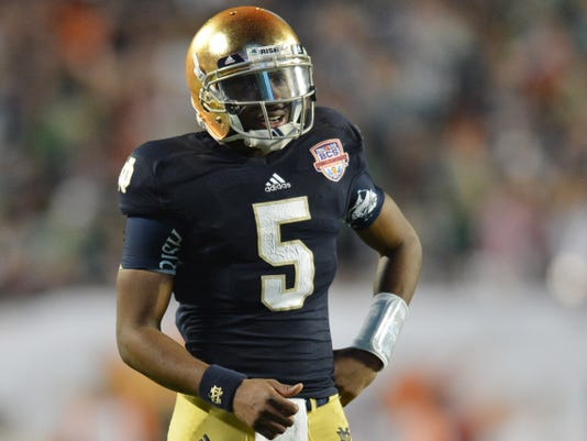 2013-05-26_Golson_plans_to_return