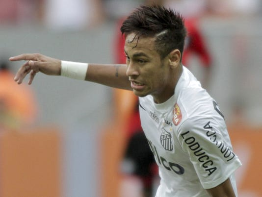 052713-neymar-file