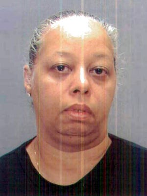 Pearl Gosnell is the wife of convicted Philadelphia abortion doctor Kermit Gosnell.