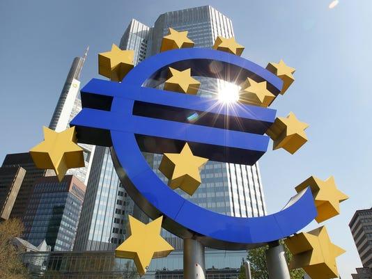 euro_oecd
