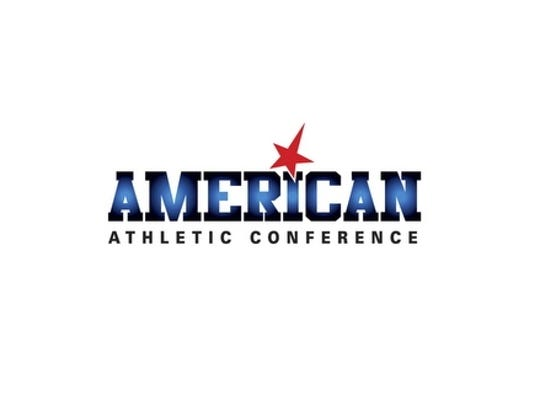 2013-05-30-american-athletic-conference