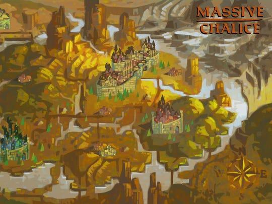 massivechalicemap0530
