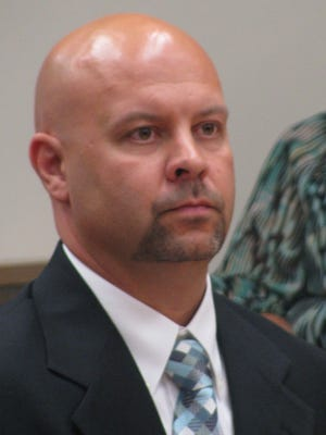 Dr. Brian Hansen apologized in court, but some of his victims say they won't forgive him for sexually abusing them.