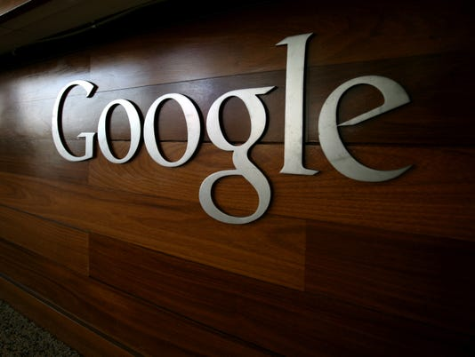 Judge orders Google to release data to FBI