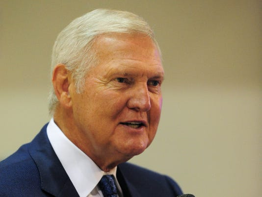 060313 jerry west