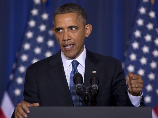 obamairansanctions