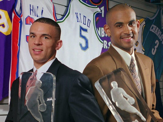 2013-06-03-grant-hill-jason-kidd
