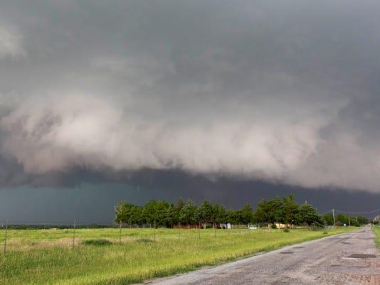 el-reno-tornado