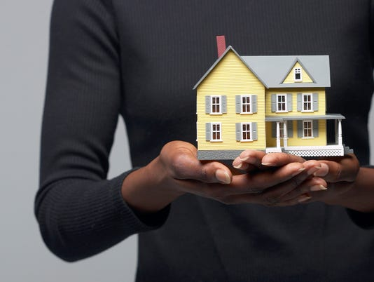 5 tips to help get your financial house in order