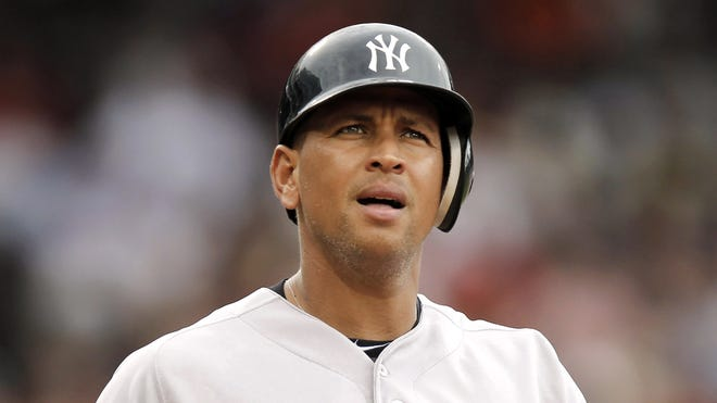 Major League Baseball will seek to suspend about 20 players, including Alex Rodriguez, Ryan Braun and Melky Cabrera, stemming the ongoing PED investigation linked to the defunct Biogenesis clinic in Miami, according to a story first reported by ESPN.