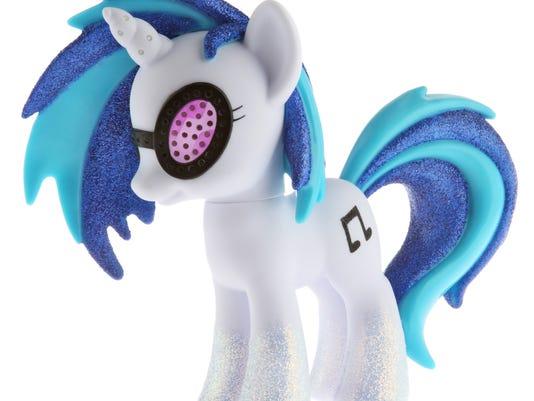 Pony main pic
