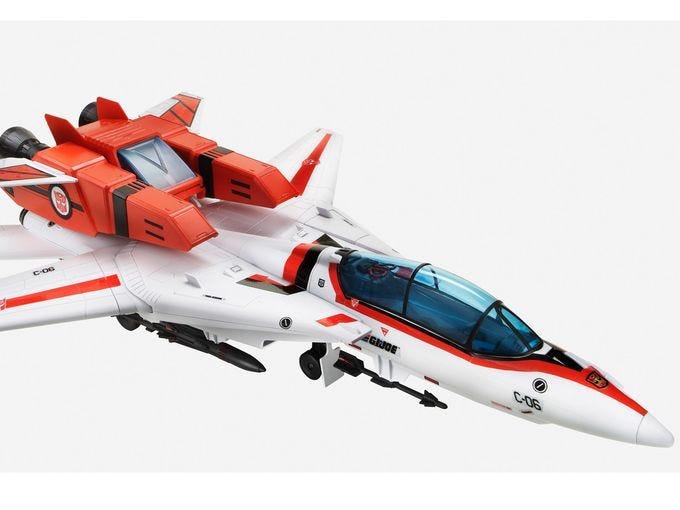 G.I. Joe vs Cobra 1370453687000-Jetfire-1306051418_4_3_rx513_c680x510