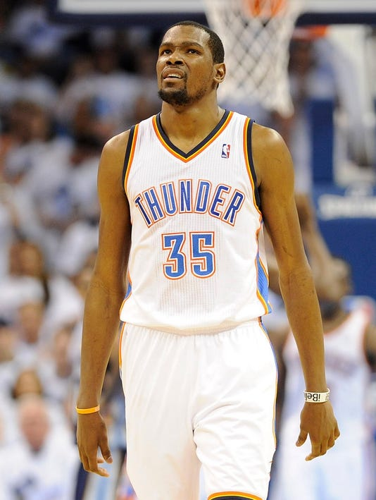 6-7-kevin-durant