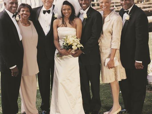 wedding-guest