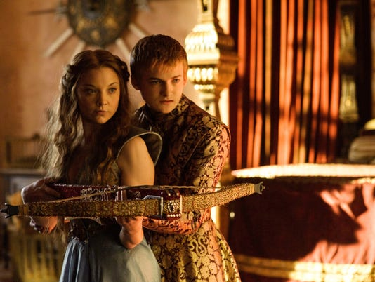 'Game of Thrones': The most uncomfortable moments