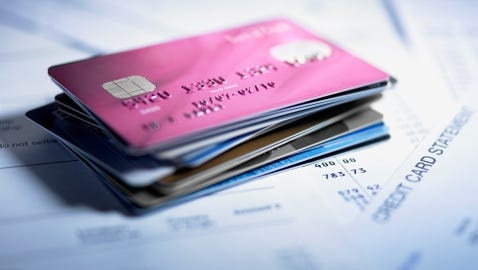 """The head of the Consumer Financial Protection Bureau says """"wide variations across institutions"""" make the overall impact of fees for overdraft protection difficult to determine."""