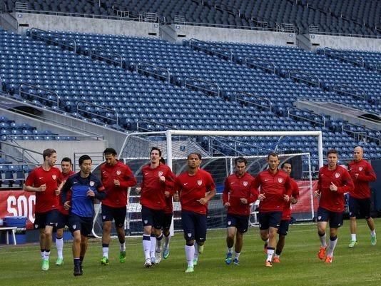 us-soccer-6-10-13