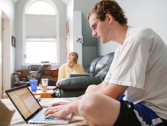 online MOOC