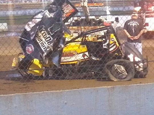 6-12-13-jason-leffler-crash