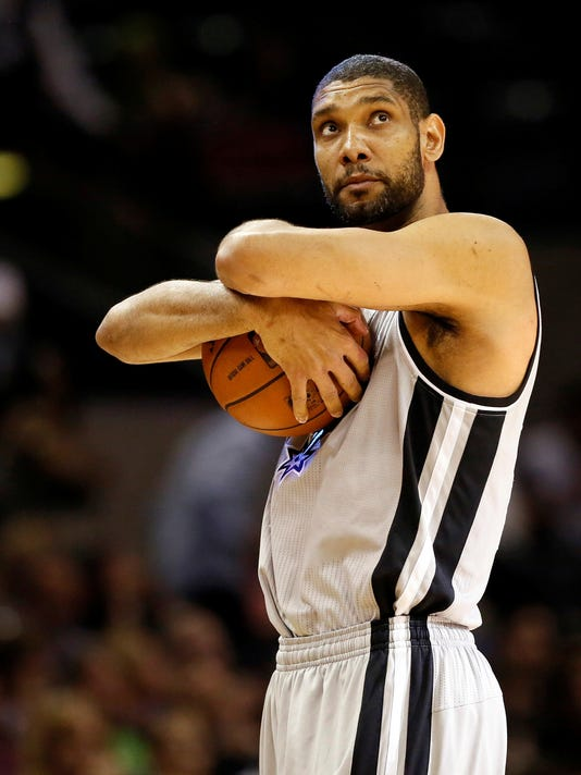 046c17603 What does Tim Duncan have left to prove in NBA Finals