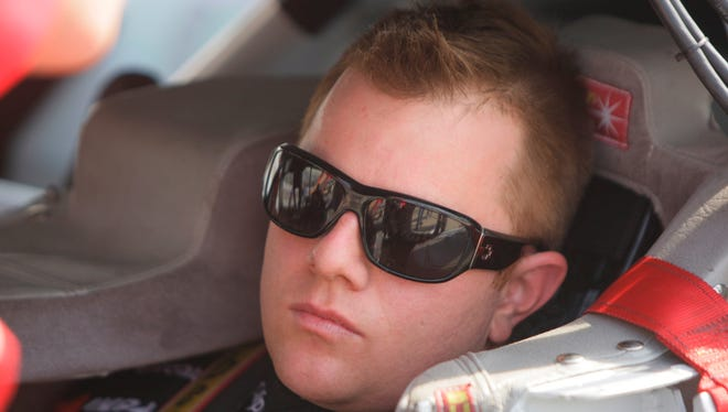 Many drivers will continue to moonlight at smaller venues in wake of Jason Leffler's death.