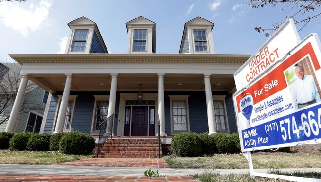 Senate immigration bill would give preference to foreigners who invest in U.S. real estate