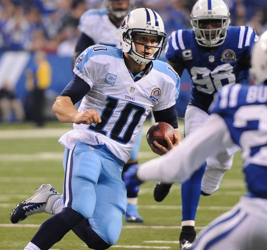 2013-06-17-jake-locker