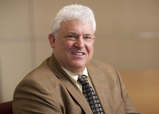 Arthur L. Caplan Ph.D. of New York University's Langone Medical Center.