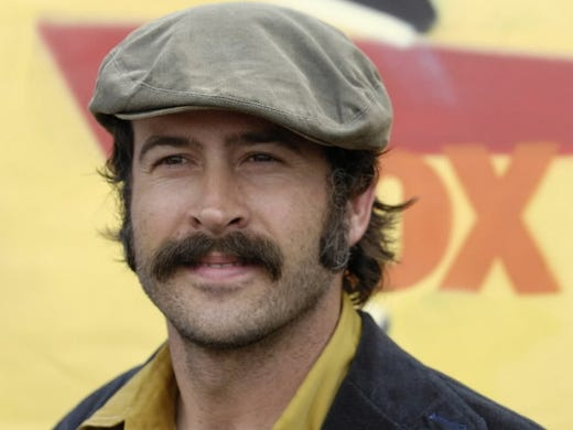 """Name: Pilot Inspektor 