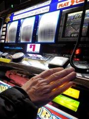 062013 casinos del 2