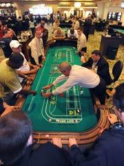 062013 casinos del 3