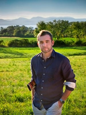 Michael Hastings, an award-winning journalist and war correspondent, died early June 18, in a car accident in Los Angeles.