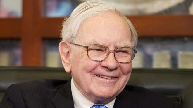 Warren Buffet, aka the Oracle of Omaha, is CEO of Berkshire Hathaway and ranks as one of the wealthiest Americans. Buffett is considered one of the savviest and prudent investors in the world, and his decisions often create waves in financial circles. Berkshire Hathaway's high profile comes from Buffett's leadership.