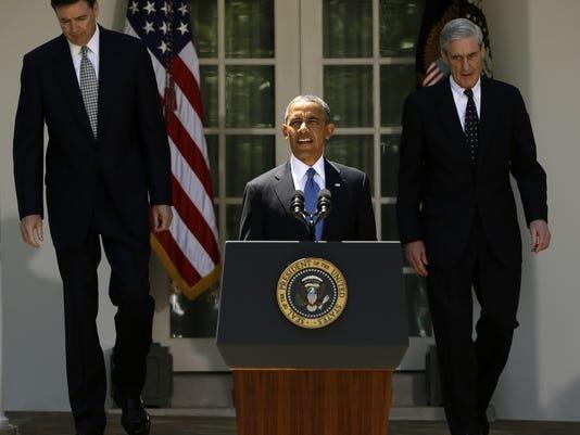 obamacomeymueller