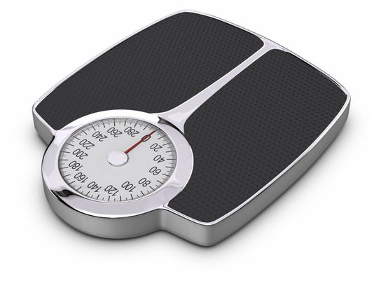 Diabetes study finds new weight-loss benefits