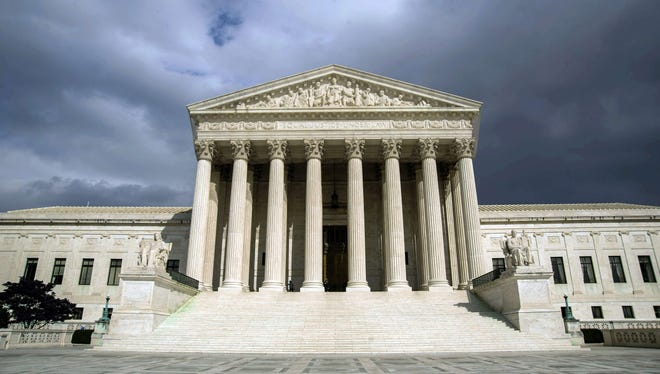 The U.S. Supreme Court elected not to rule on the constitutionality of using race in university admissions on June 24, instructing a lower court to look at the question again.