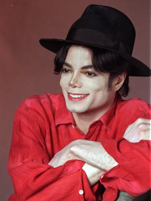 Michael Jackson had a career fit for a superstar, full of astronomic highs and shocking lows. The singer passed away on June 29, 2009, from cardiac arrest, leaving behind a legacy as the king of pop.