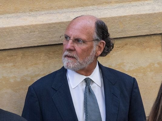 jon corzine mf global