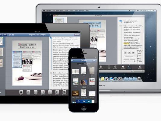 sb-tech-apps