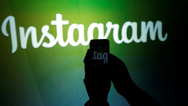 Two teen girls in Gothenburg, Sweden, were convicted Tuesday of defamation for posting photos teens along with derogatory comments about their alleged sexual activities.