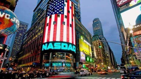 Investors can probably expect to see more IPO deals if the market moves higher.
