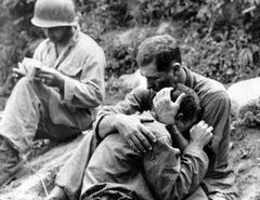 Korean War 60th Anniversary -- The War