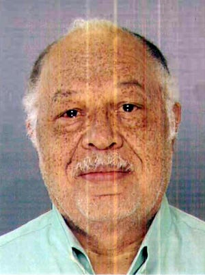 Dr. Kermit Gosnell, a Philadelphia abortion doctor convicted of killing three babies who were born alive in his grimy clinic agreed May 14 to give up his right to an appeal and faces life in prison but will be spared a death sentence.