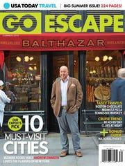 go-escape-cover