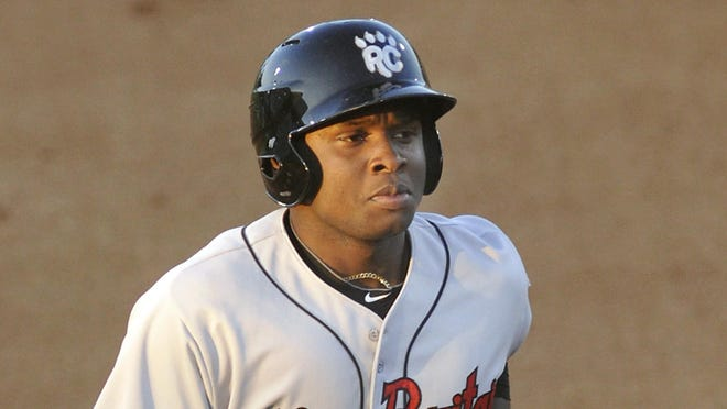 Twins prospect Miguel Sano has been selected to the World roster for the All-Star Futures Game.