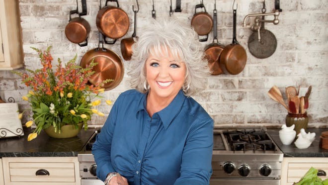 Food Network says it will not renew its relationship with Paula Deen.