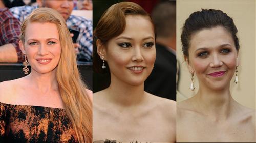 Meet the strong women of summer films | USA Entertainment Now