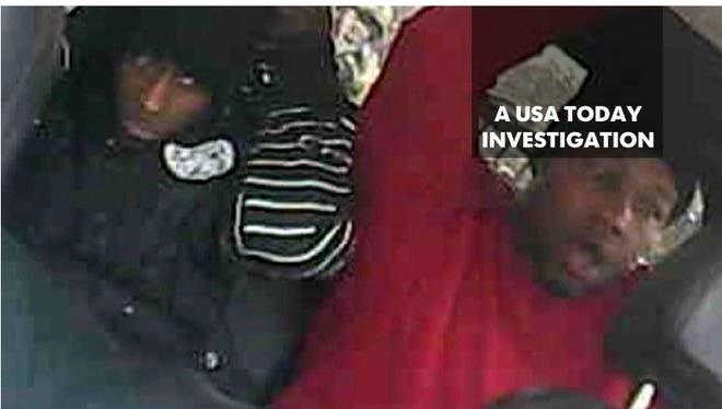 USA TODAY investigation.