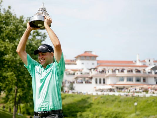 2013-6-30 bill haas with trophy