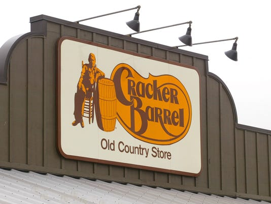 070113 cracker barrel